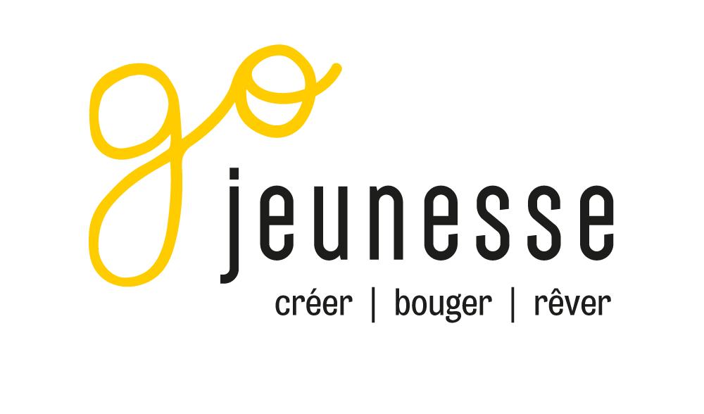 go-jeunesse