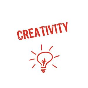 creativity-value-Reves-Passion-montréal