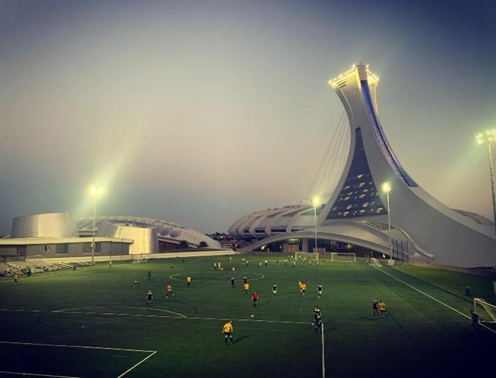 Saison extérieure soccer 2021 RPM
